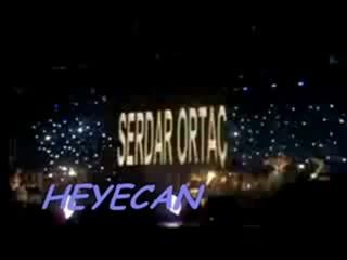 Sardar Ortac-super kalite