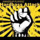 Handsup Playerz - Hardbass Attack