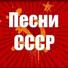 Ксения держинская