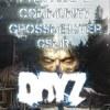 MTA: Day Z community GrosSmeister