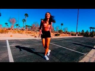 DJ Сателлит & Lilium vs. Camila Cabello - Гавана (FuzzDead Radio Edit)