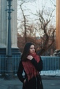Даначева Кристина   Санкт-Петербург   26