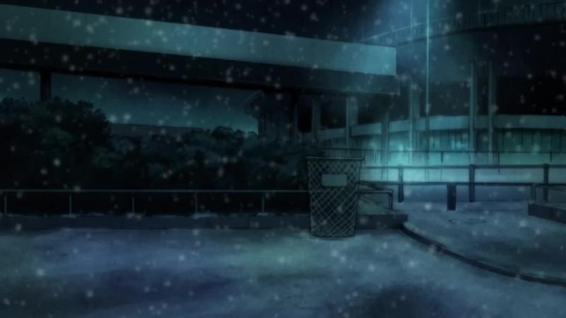 Март приходит подобно льву Судьбоносная встреча 3 gatsu no Lion AniDub
