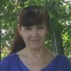 Людмила Пилипчук