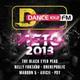 Dj Pechkin-1-2-3 SeX@PSY-Gangam Style(Dj Taraso4ik Remix) - Dj Pechkin-1-2-3 SeX@PSY-Gangam Style(Dj Taraso4ik Remix)