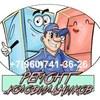 Ремонт холодильников в Костроме 8(960)741-36-26