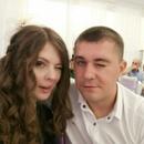Юлия Казанкова фотография #19