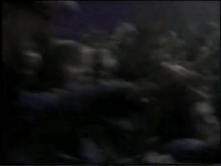 Телешоу Железный Марш №13 (1996)