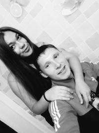 Рудик Пивоваров фото №12