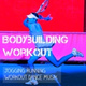 EDM - Working Out (Electronic Songs)