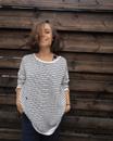 Трушкина Ольга | Москва | 25