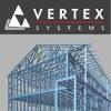 Vertex. Ведущее ПО для ЛСТК.