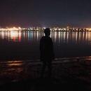 Лермонтов Кирилл | Волгоград | 24