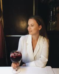 Светлана Михайлова фото №25