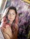 Фотоальбом Екатерины Солдатовой