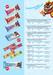 Байконур. Мороженое. Каталог продукции., image #10