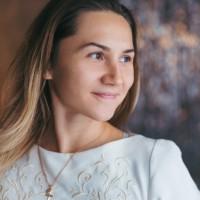 ДарьяСтерехова