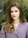 Liliya Shakhray