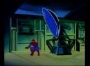 12. The A-B-Cs Of D-O-O-M - 1981 Spider-Man 5000 RUS_Профессиональный полное дублирование