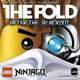The Fold - Лего ниндзяго 5 сезон