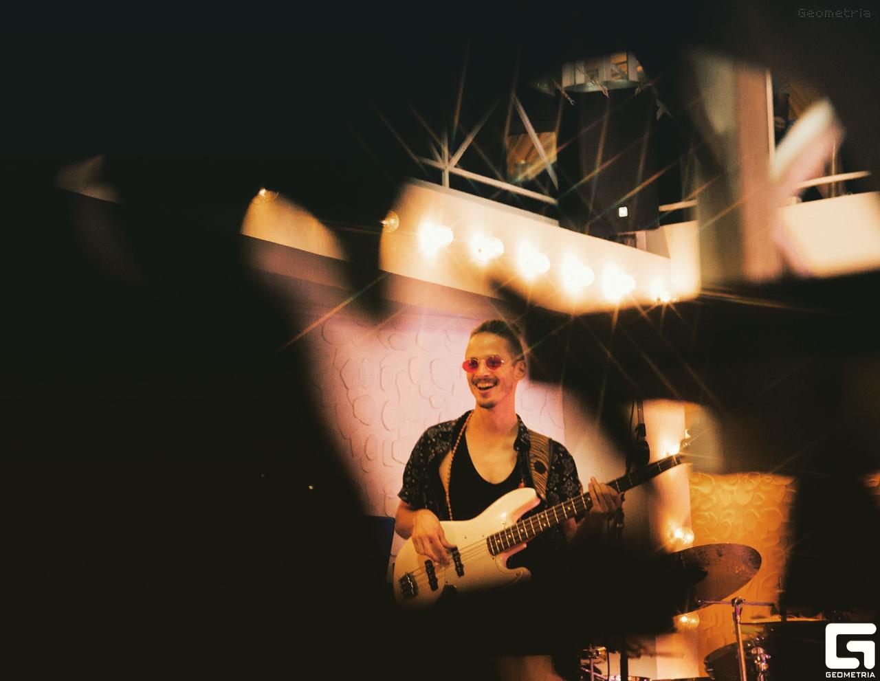 фото из альбома Андрея Жидкова №6