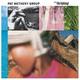 Pat Metheny Group - Last Train Home (Невероятные приключения Джоджо ТВ-3|JoJo no Kimyou na Bouken TV-3 END)