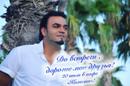 Персональный фотоальбом Мехди Эбрагими-Вафы