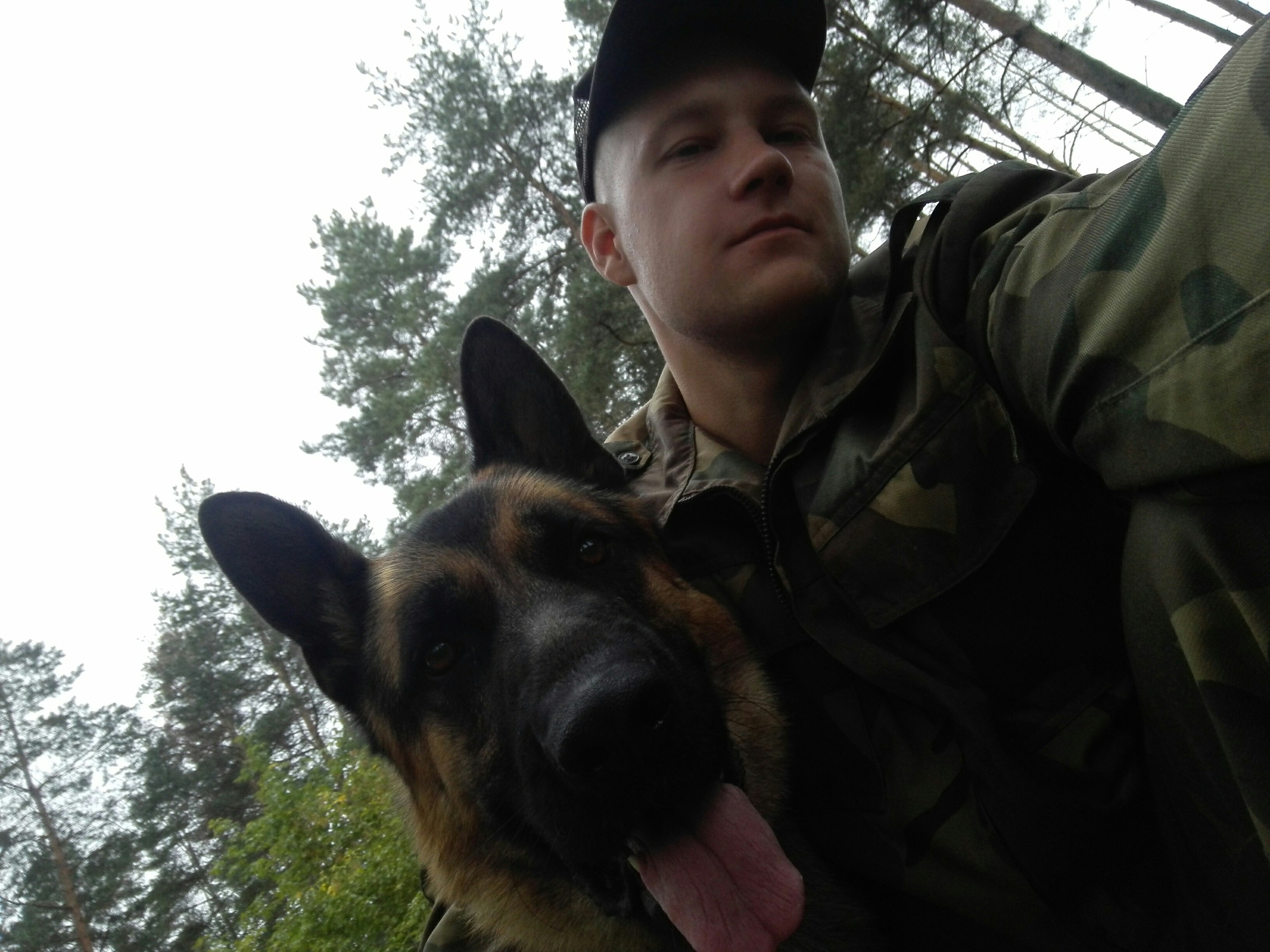 Владислав, 25, Maladzyechna