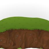 Оценка земельного участка коммерческого использования