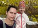 Елена Андреева фотография #21