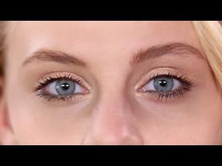 Видеоурок красоты- сияющая кожа