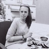 Аня Незнанова