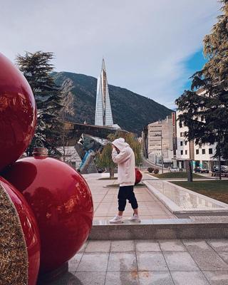 Александр Плисакин фотография #3