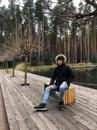 Евгений Ковалевский фотография #9