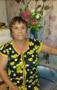 Личный фотоальбом Марины Валиуллиной