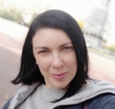 Фотоальбом Татьяны Солодченко