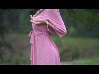Лунницы с Юлей Родионовой- женская практика для наполнения энергией, здоровья и красоты.mp4