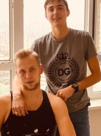 Максим Кобзон фотография #1