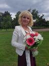 Татьяна' Васильева, 37 лет, Санкт-Петербург, Россия