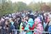 Семейный фестиваль «ВМЕСТЕ!» в Кирове собрал более 8 тысяч человек, image #100