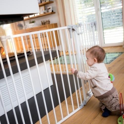 Смертельно опасно для детей!, изображение №4