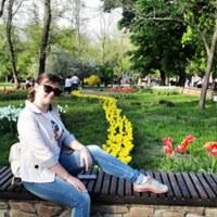 ЕкатеринаСимонова