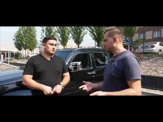 Перегон Авто из Армении стоит ли купить по ГЕН доверенности?