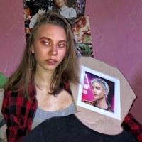 KristinaAndrejeva