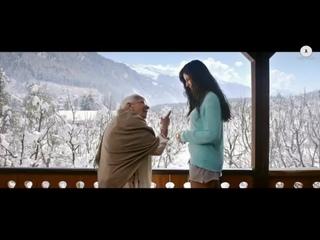 UFF Full Video _ BANG BANG! _ Hrithik Roshan & Katrina .mp4