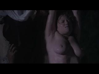 Iliana Zabeth, Laura Poulvet, Theodora Marcadé (Marcade) - Liberté (2019) Илиана Забет, Лора Пульве, Феодора Маркаде - Свобода