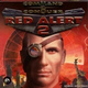 Command & Conquer Red Alert - Fogger