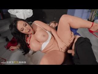 Victoria Summers - The Very Last Fuck Ever [порно, трах, ебля, секс, инцест, porn, Milf, home, шлюха, домашнее, sex, минет,
