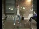 Танец крабиков.mp4