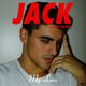 Jack Gilinsky feat. Don Toliver - My Love
